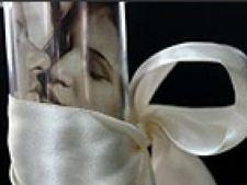 Nunta lui Columbeanu, un kitsch filmat cu 12 camere