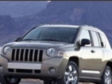 Jeep_Compass