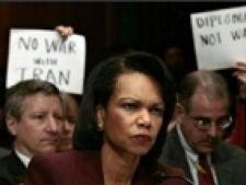 Condoleezza Rice`