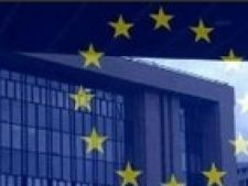 cladire consiliul european