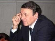 Gheorghe_Constantin