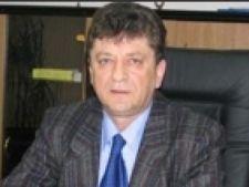 Constantin Saceanu