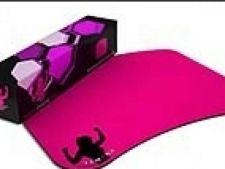 mouse pad pentru femei
