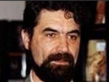 Cornel Ivanciuc