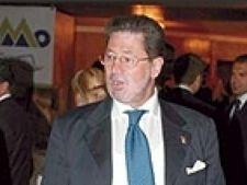 """Dinu desfiinteaza staff-ul Romaniei: """"Cel mai slab de la EURO""""!"""