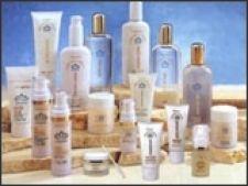 Dermatocosmeticele, pentru un ten  frumos si sanatos