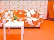 culori acasa