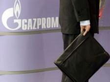 577996 0812 gazprom