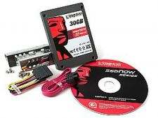 Kingston_SSDnow_V_30GB