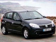 Dacia-Sandero-Facebook
