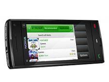 Nokia-X6-16GB-pret