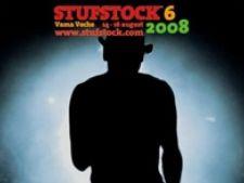 afis Stufstock 6