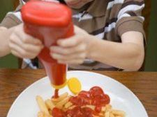433621 0810 ketchup bun