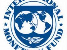 554831 0812 FMI Logo