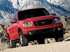 Ford-Ranger-7milioane