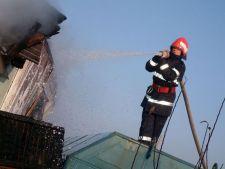 448137 0810 pompier