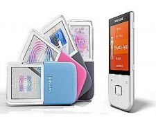 Samsung-IceTouch-MyFit