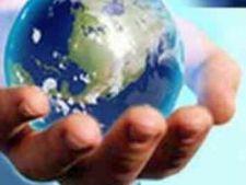<b>Retrospectiva 2008:</b> Principalele evenimente din lume