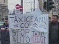 547262 0812 taxa auto protest