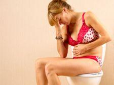 Constipatia - un rau care poate fi prevenit
