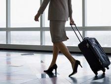 Cum pregatesti bagajul de mana