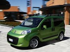 Fiat-Qubo-Trekking