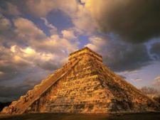 Viziteaza Minunile Lumii (VI): Templele mayase de la Chichen Itza
