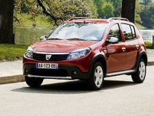 Dacia-Stepway-oficial