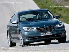 BMW-Seria-5-GT