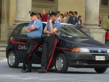 497997 0811 carabinieri