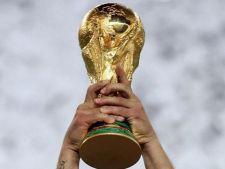 trofeu cupa mondiala