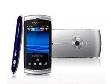 Sony-Ericsson-Vivaz-VodafoneUK