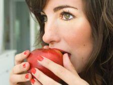 Dieta potrivita in caz de candidoza vaginala