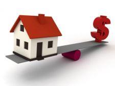 8 motive pentru care nu primesti creditul Prima Casa