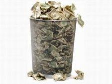 571647 0812 bani la gunoi propriu