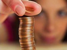 626962 0901 economisire ban cu ban se face avere