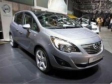 Opel-Meriva-Geneva