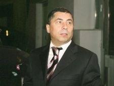 498955 0811 turcu