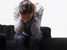 Atacul de panica - o tulburare cauzata de stres