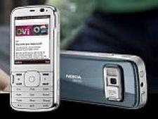 Nokia N79 A