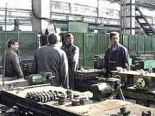 Disponibilizarile, masuri de concediere cu drepturi pentru angajati