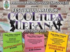 festival targoviste