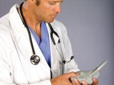 552239 0812 medic