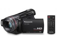 Panasonic-TM300