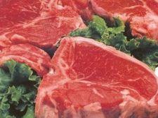 535236 0812 carne porc