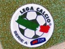 607720 0901 Logo SerieA