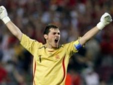 442051 0810 Casillas