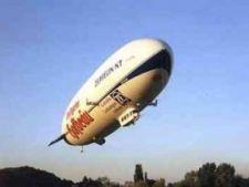657374 0902 zeppelin