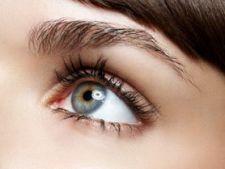 Creme potrivite pentru pielea din jurul ochilor
