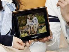 Samsung-rama-digitala-SPH-87H
